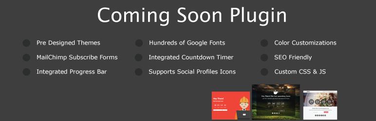 coming-soon-plugin-WordPress