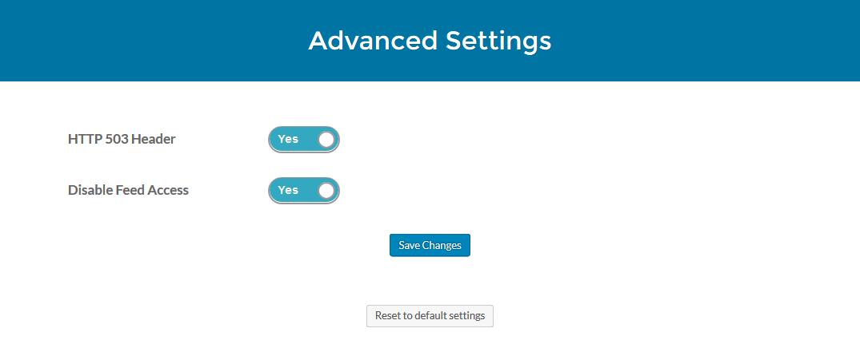 coming-soon-plugin-advance-settings