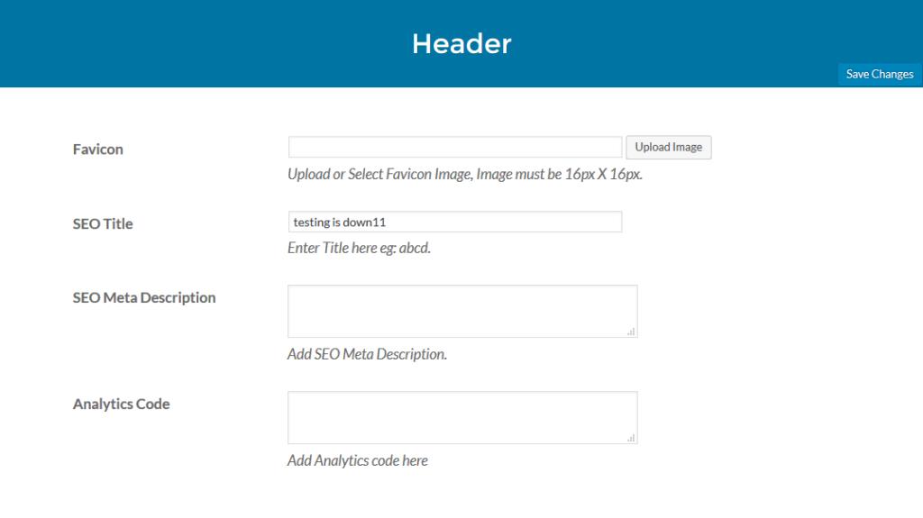 coming-soon-plugin-header