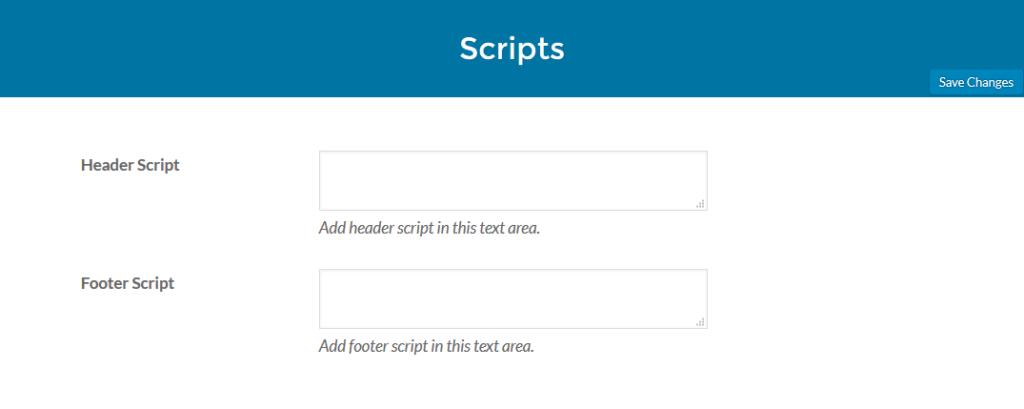 coming-soon-plugin-script