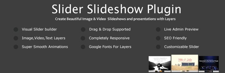 slider-slideshow-plugin-WordPress