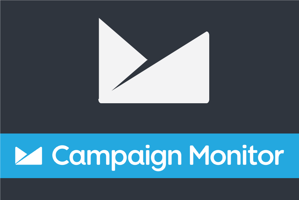 campaign-monitor-extension-icon