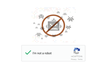 google-captcha-extenstion