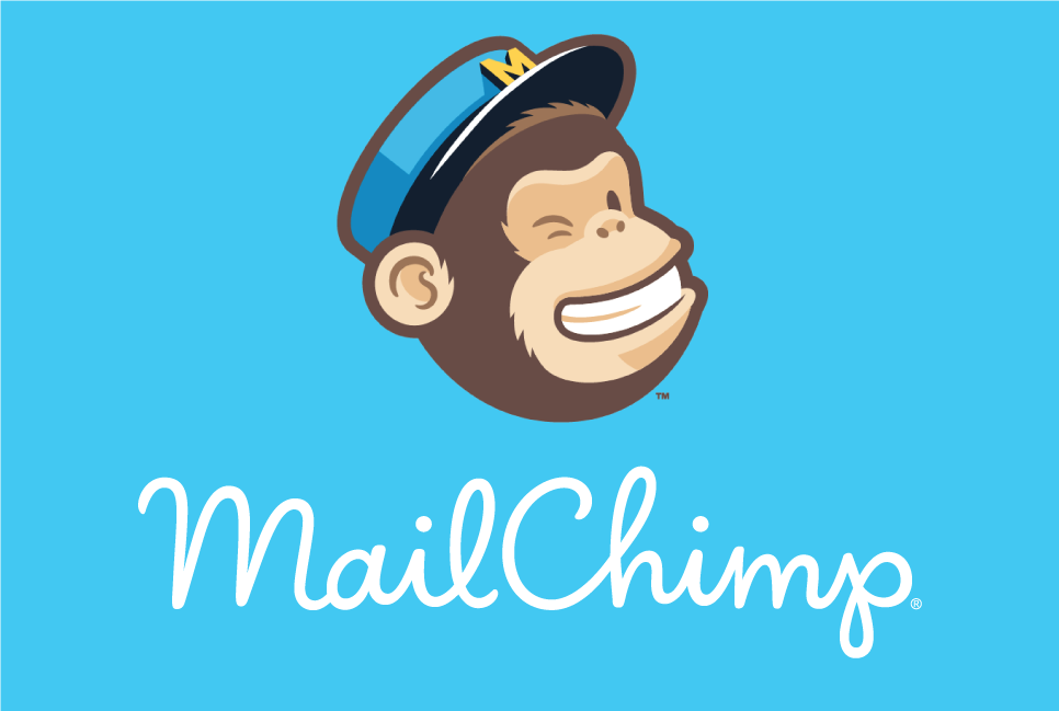 mailchimp-extension-icon