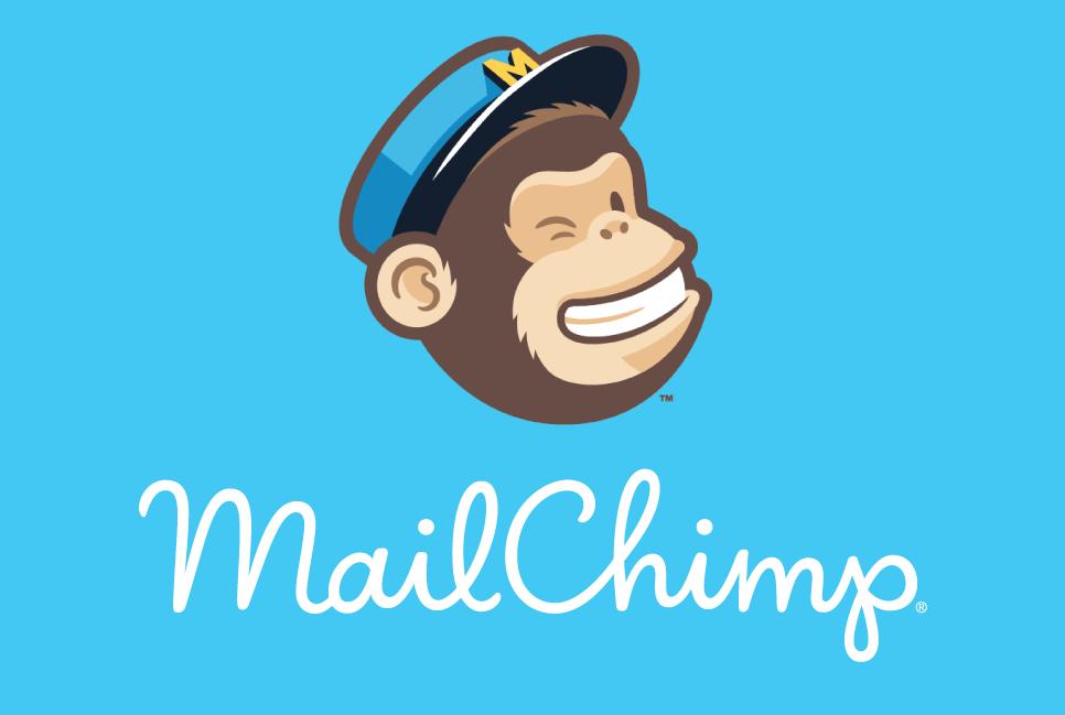 mailchimp-extension-icon
